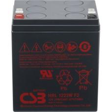Akumulátor CSB HRL1223W F2FR
