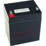Akumulátor Alarmguard CJ12-4,5
