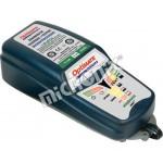 Nabíječka OPTIMATE Lithium LiFePO4 TM290