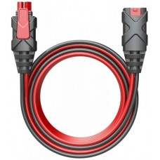 GC004 příslušenství k nabíječkám NOCO - prodlužovací kabel