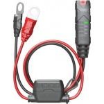 GC015 příslušenství k nabíječkám NOCO - Kontrolka stavu akumulátoru