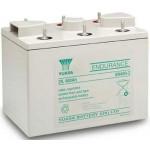 akumulátor Yuasa EN480-2 (2V/480Ah)