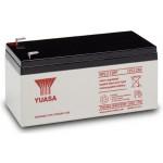akumulátor Yuasa NP3,2-12 (12V/3,2Ah)