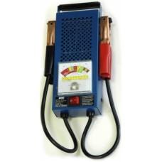 Zkoušečka baterií Aku Tester typ 100