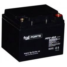 FG12-100D
