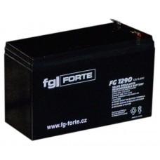FG 1290 - F1 (F2)