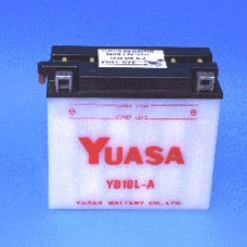 Motobaterie Yuasa (S)Y50-N18L-A(T)