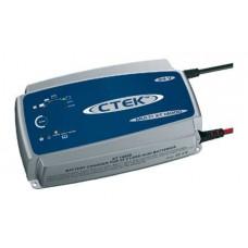 Nabíječka CTEK XT 14000 - automat