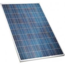 solární panel CSUN 245Wp