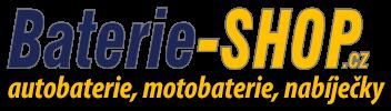 baterie-shop.cz